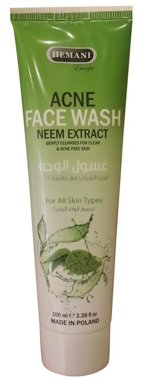 hemani-acne-20face20-wash-20neem-20extract.jpg
