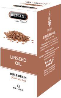 hemani-linseed-oil.jpg