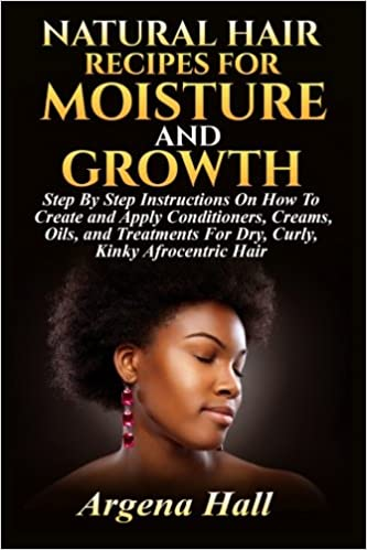 naturalrecipes-for-moisture-and-growth.jpg