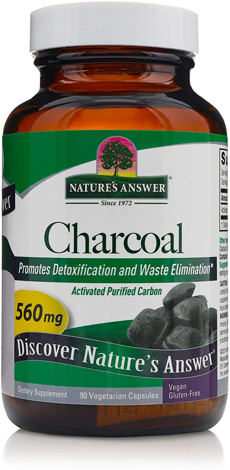 nature-answer-charcoal-capsules.jpg
