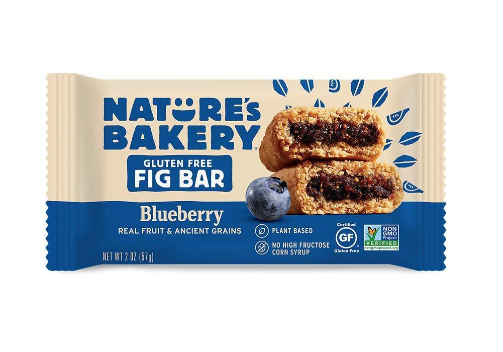 naturebakery-gluten-freefig-bar-bluberry.jpg