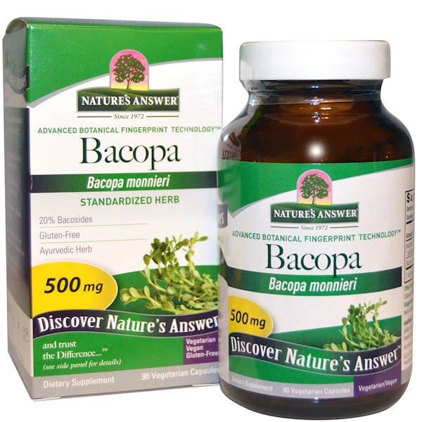 natures-answer-bacopa.jpg