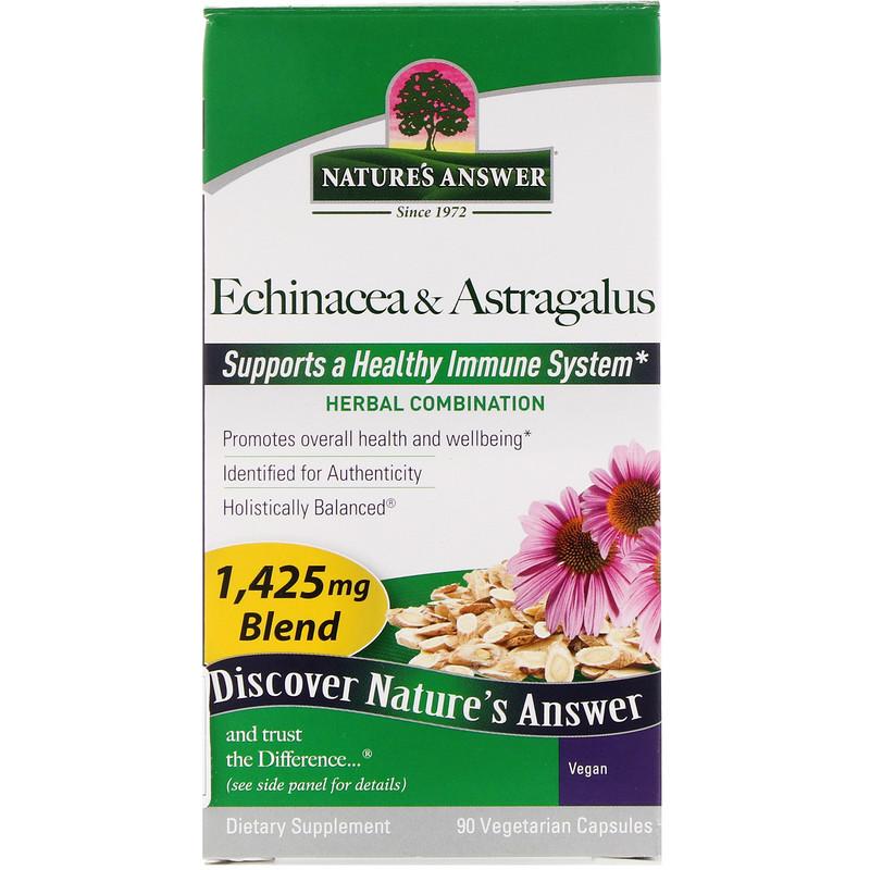 natures-answer-echinaceaastragalus.jpg