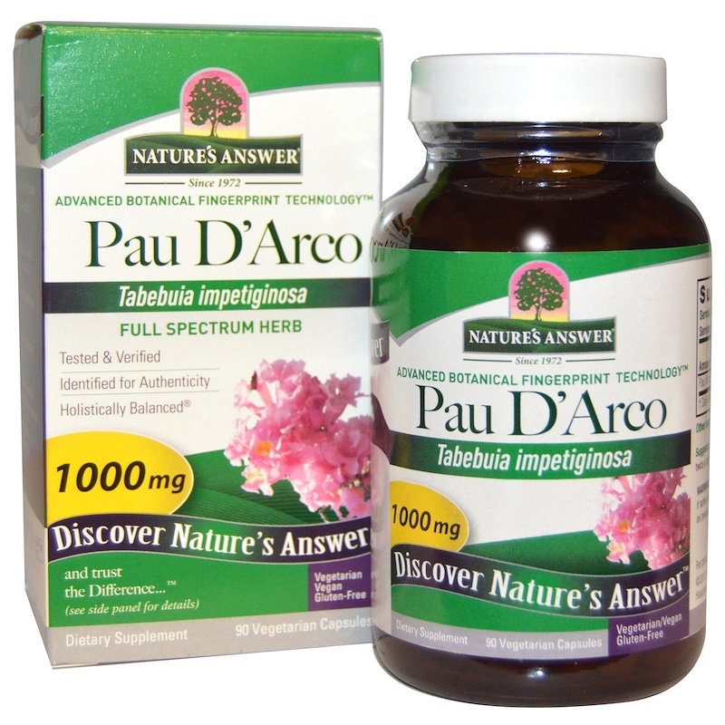 natures-answer-paudarco.jpg