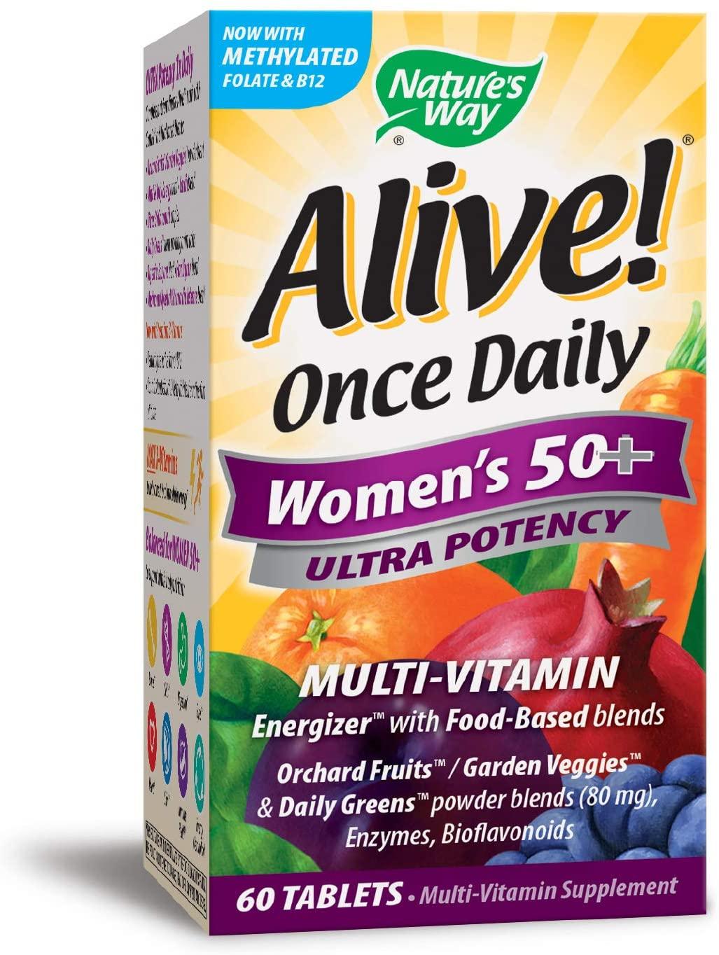 natures-way-alive-women.jpg