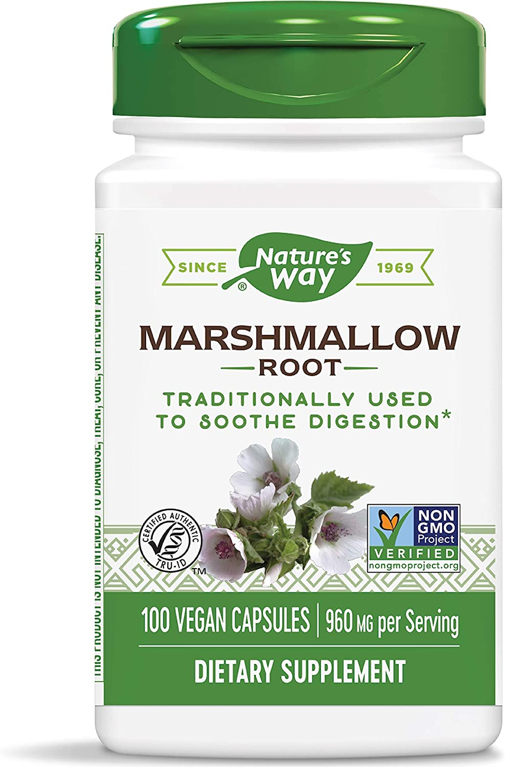 natures-way-marshmallow-root.jpg