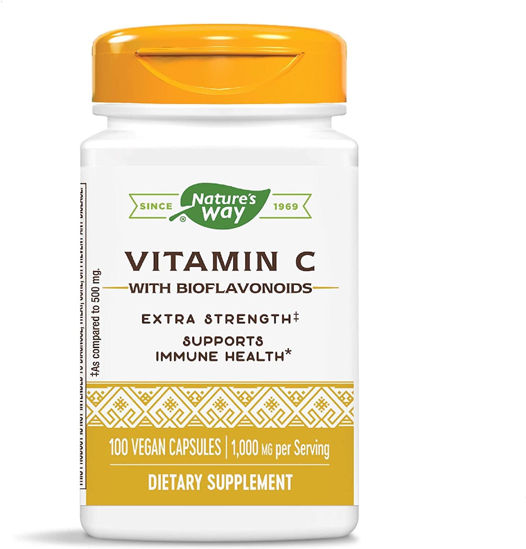 natures-way-vitaminc-with-bioflavonoids.jpg