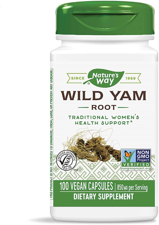 natures-waywild-yam-root-850mg.jpg