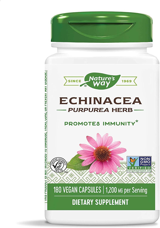 naturesway-echinacea-1200mg.jpg