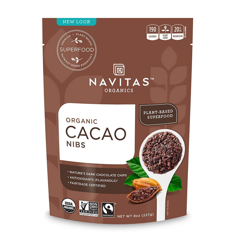 navitas-organics-cacao-nibs-80z.jpg