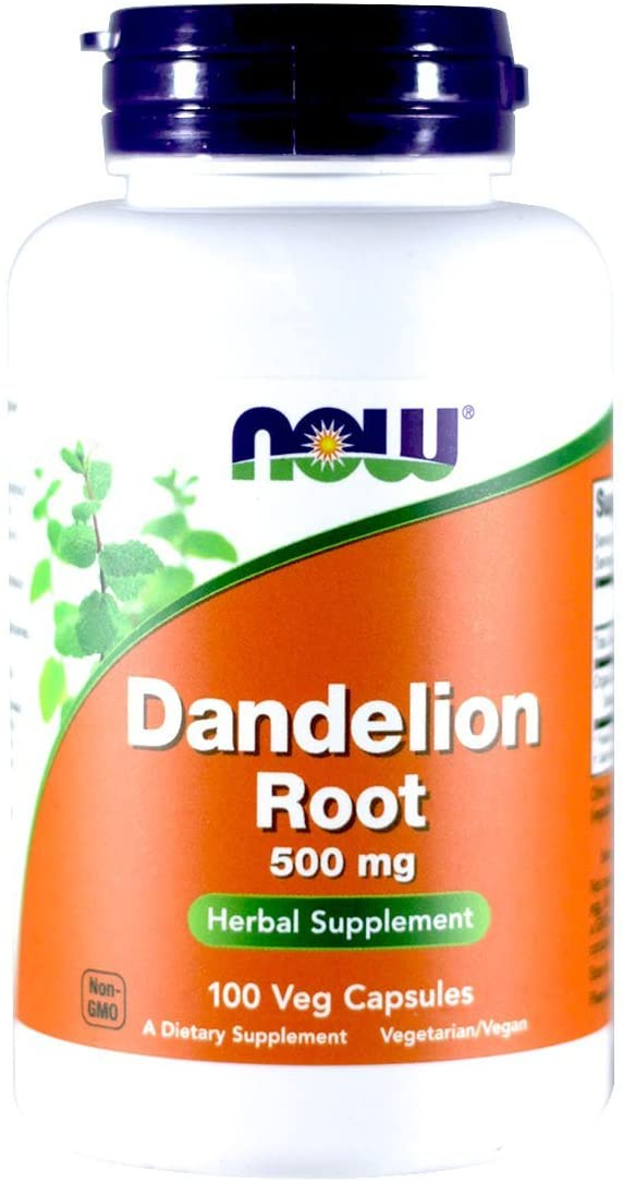 now-dandelionroot-100cap.jpg