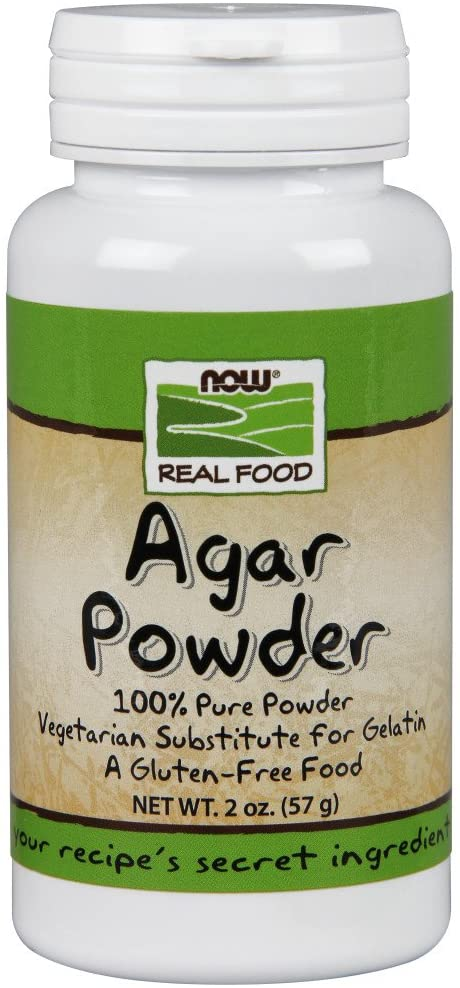 now-foods-agar-pure-powder.jpg