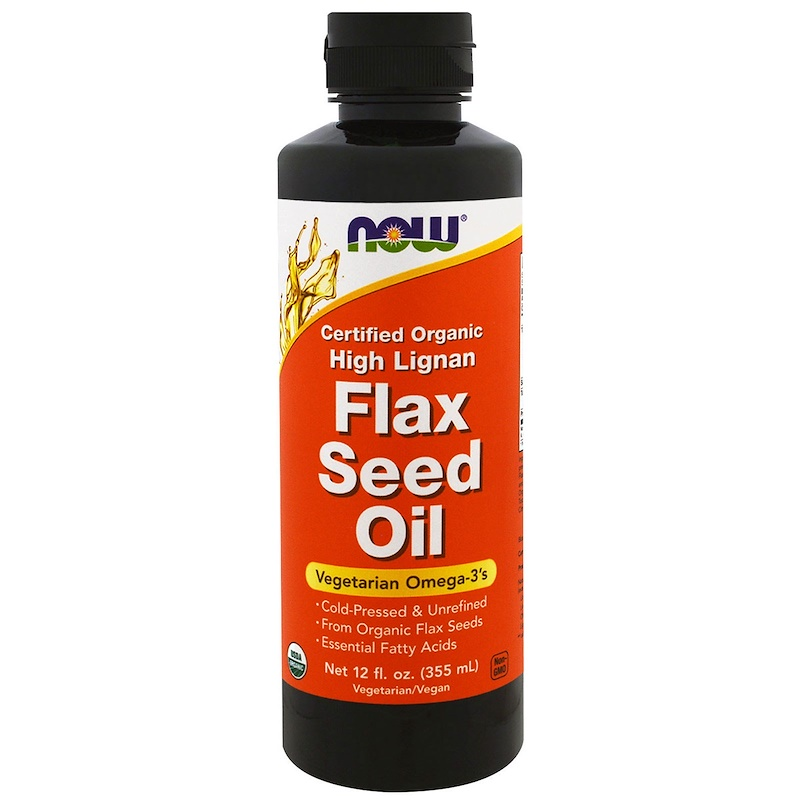 now-foods-flax-seed-oil20355ml.jpg