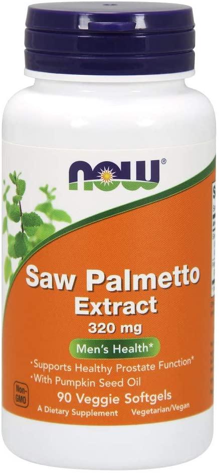 now-foodsaw-palmetto-90softgel.jpg