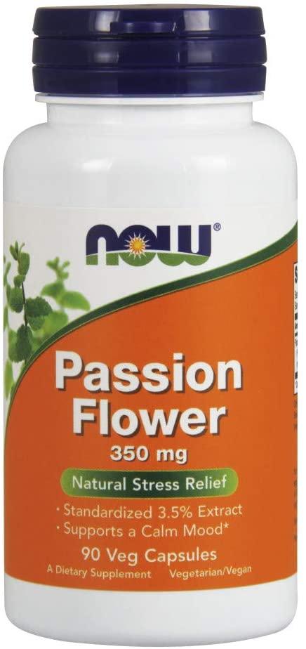 now-passionflower-90cap.jpg