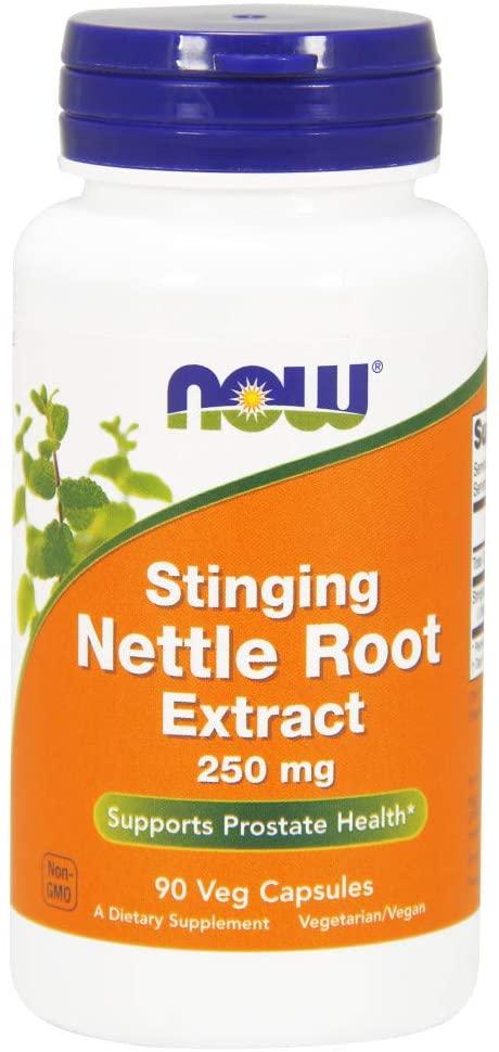 now-supplements-stinging-nettleroot-extract-90cap.jpg