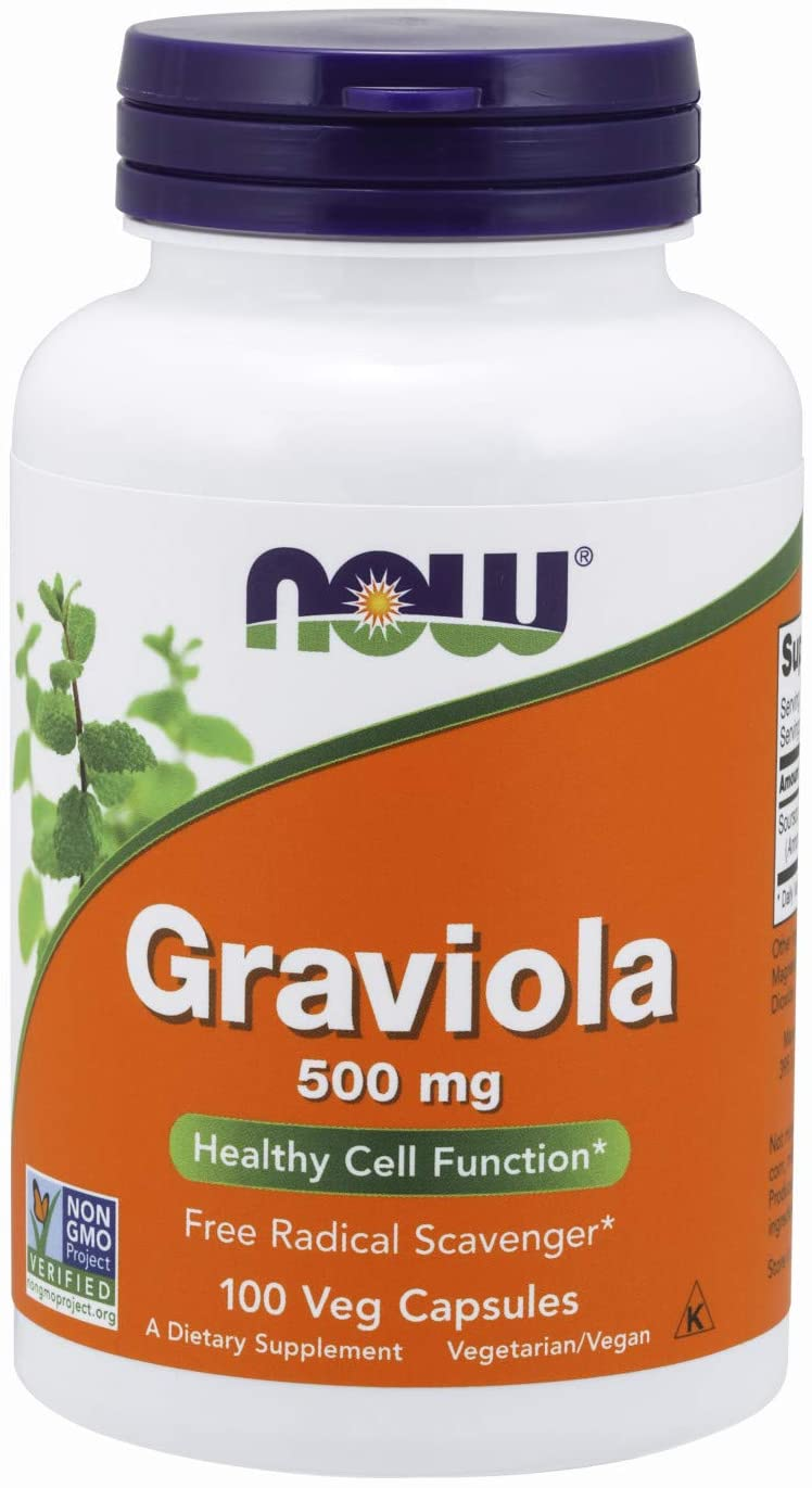 now-supplementsgraviola-500mg-100cap.jpg