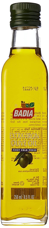 olive-oil-badia.jpg