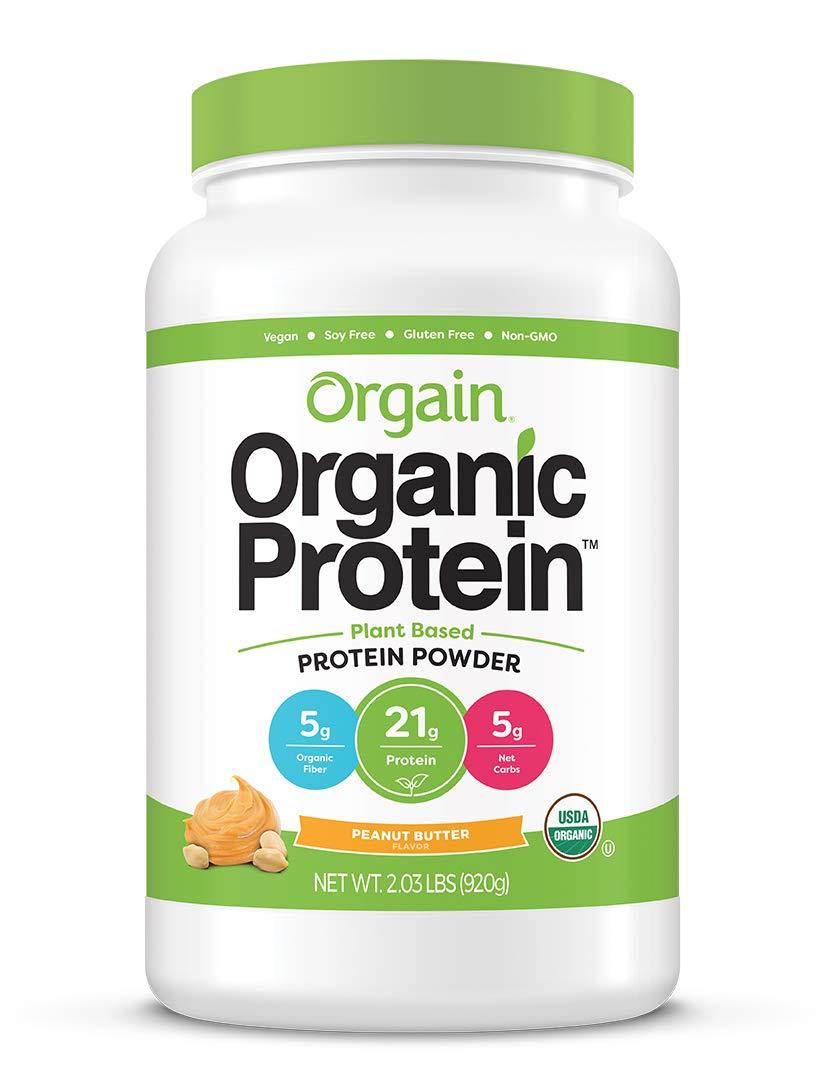 orgain-organic-plant-basedprotein-powder.jpg