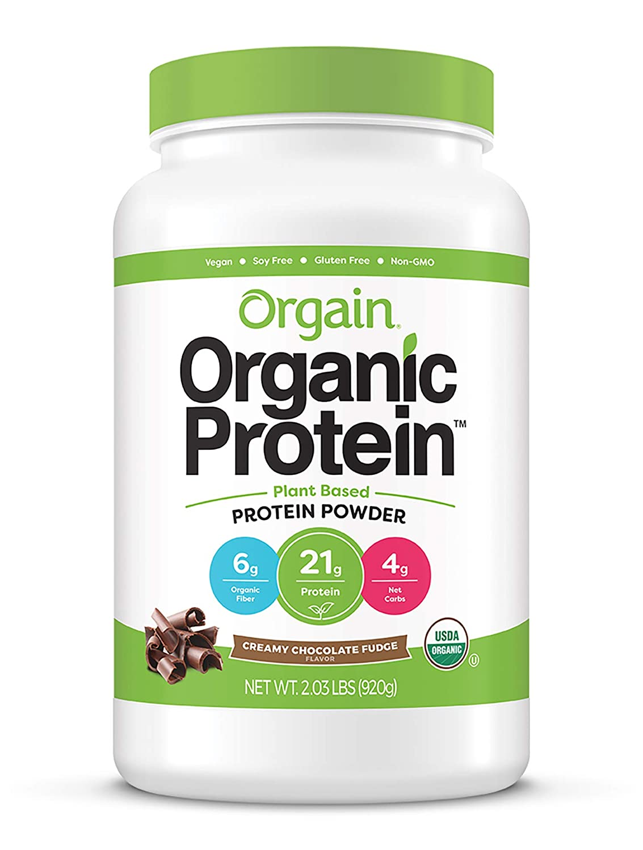 orgainorganic-proteinpowder-creamychocolate.jpg