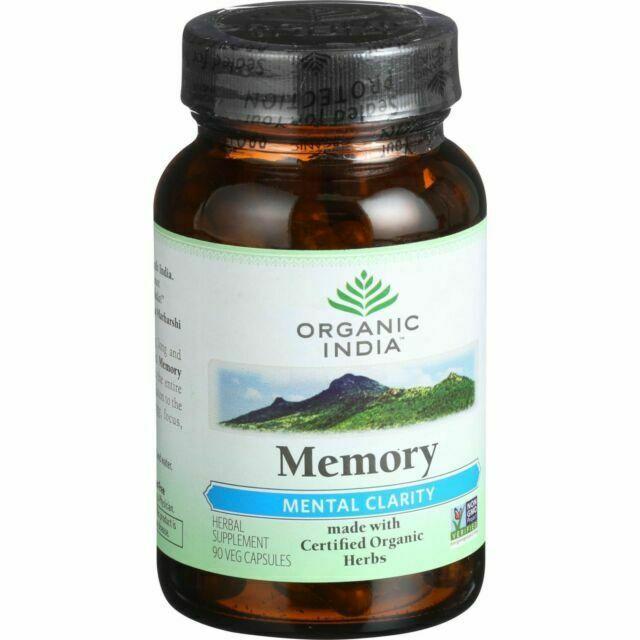 organic-india-memory.jpg