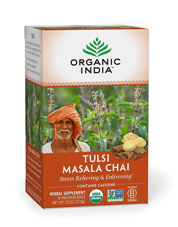 organic-india-tulsi-masala-chai2.jpg