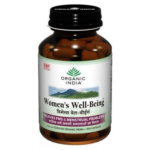 organic-india-womens-wellbeing.jpg
