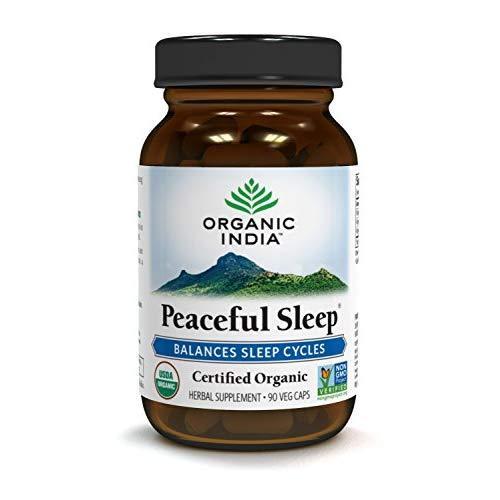 organic-peacefulsleep.jpg