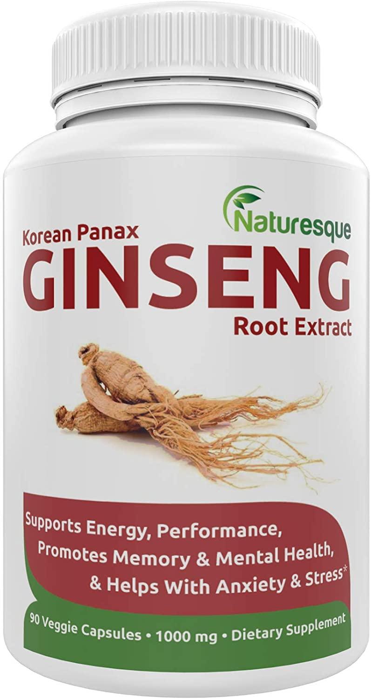 panax-ginseng.jpg