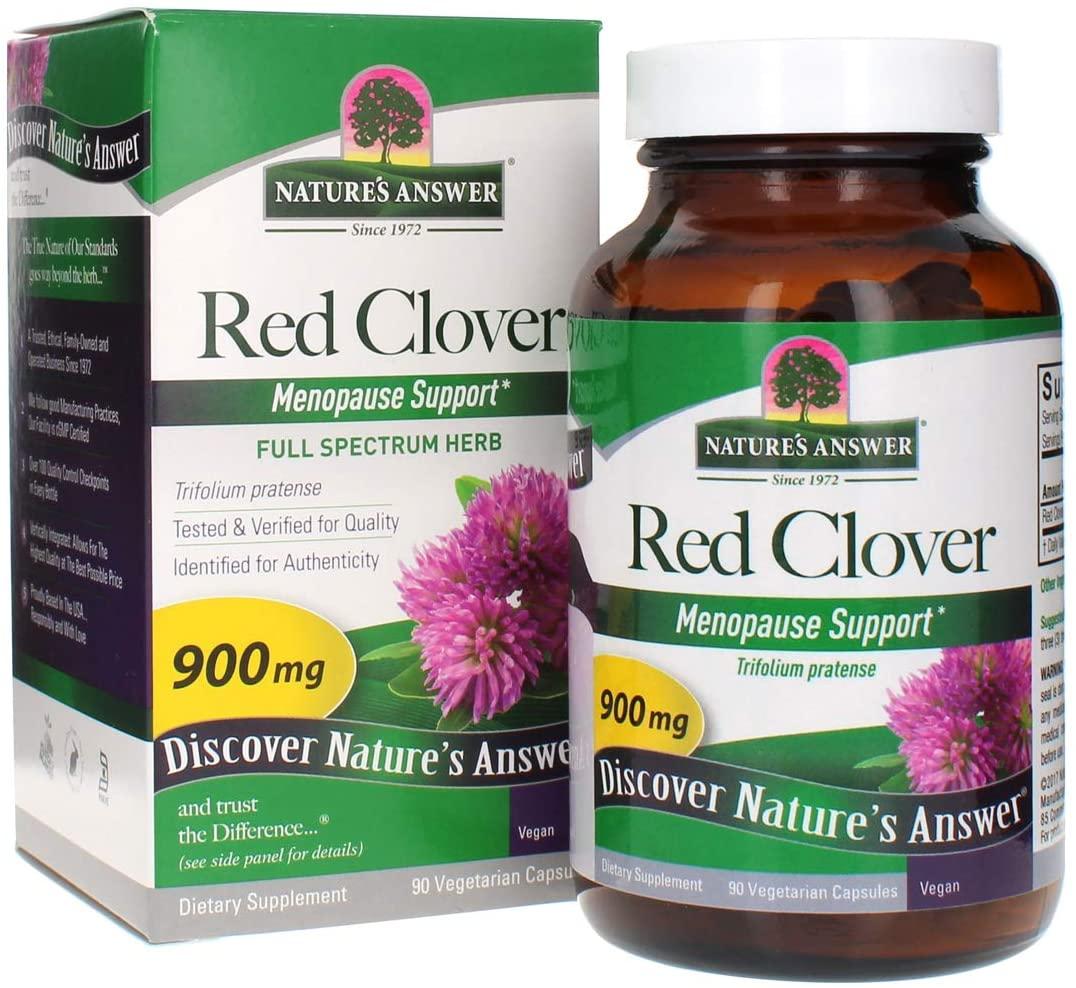 redclover-900mg-naturesway.jpg