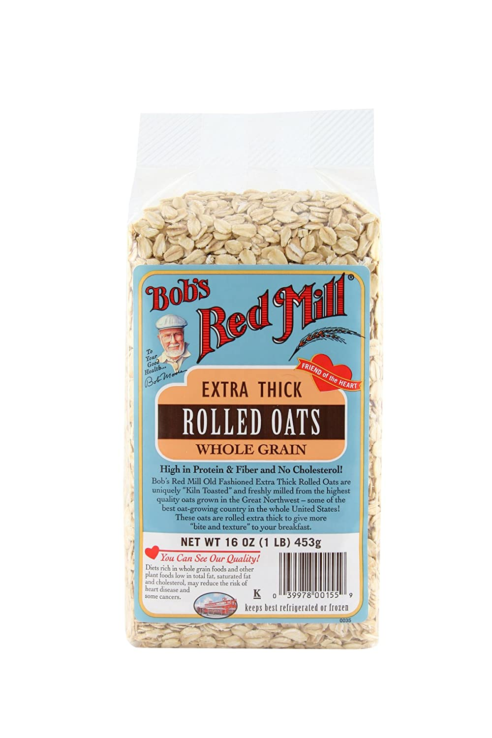 redmill-rolledoats-extra-thick.jpg