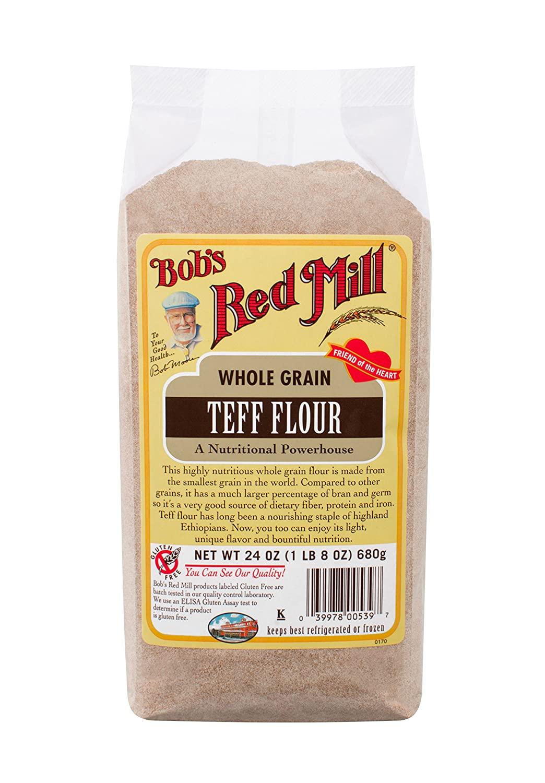 redmill-teffflour.jpg