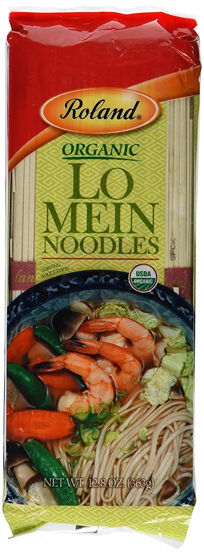 roland-lomein-noodles.jpg