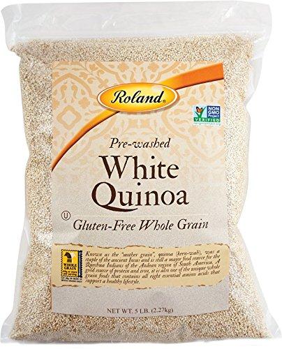roland-prewashed-white-quinoa.jpg
