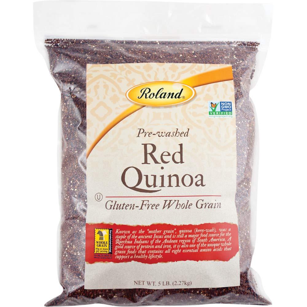 rolandpre-washed-red-quinoa-5lb.jpg