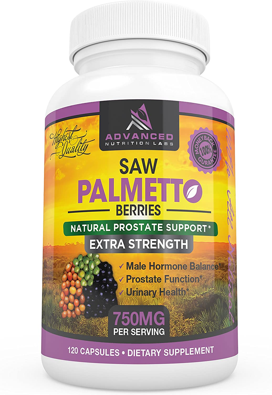 saw-palmetto-extrastrength.jpg
