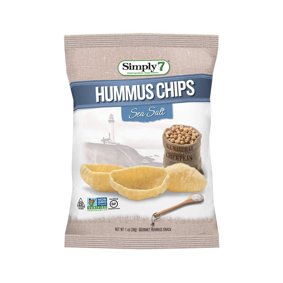 simply7-hummus-chips-seasalt.jpg