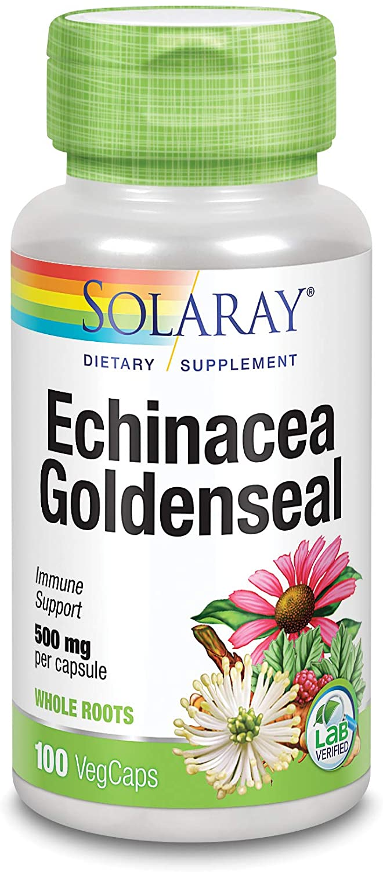 solarayechinace-goldenseal-500mg.jpg