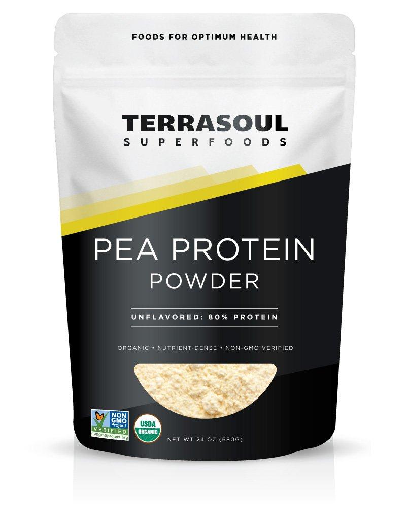 terrasoul-superfoods-organic-peaprotein.jpg