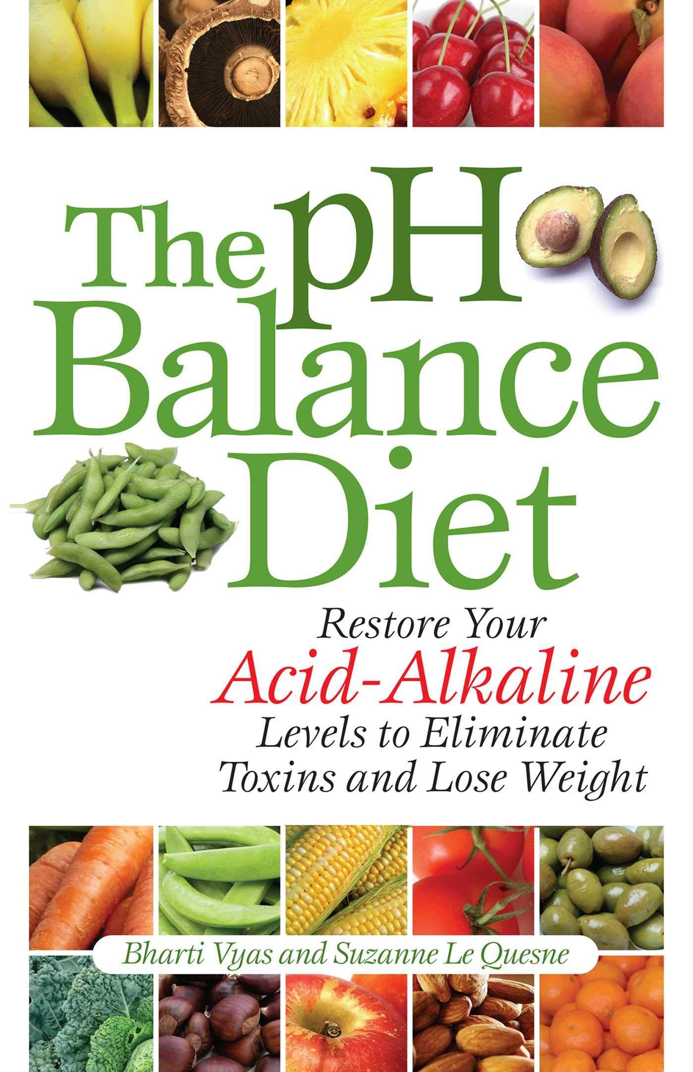 the-PHbalance-diet.jpg