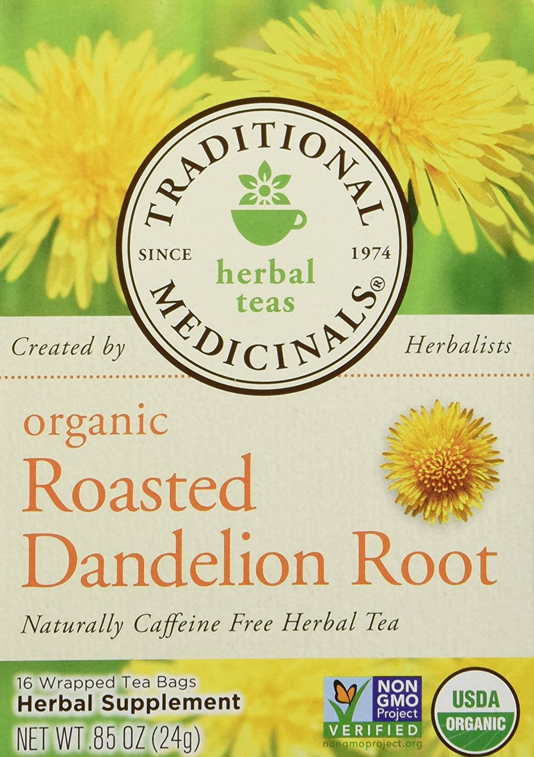 traditional-medicinals-organic-roasted-dandelionroot.jpg