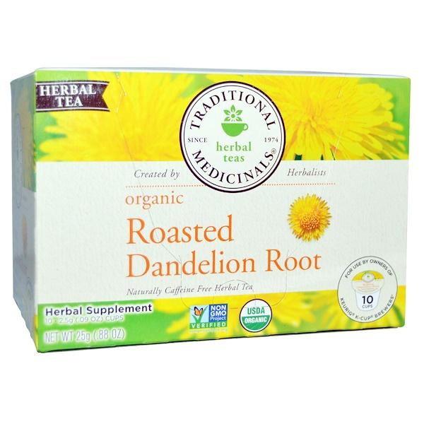 tradtional-medicinals-roasted-dandelionroot.jpg