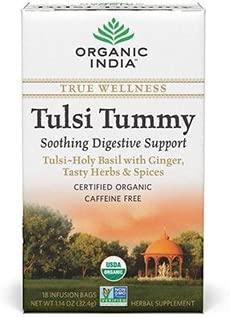 tulsi-tummy.jpg