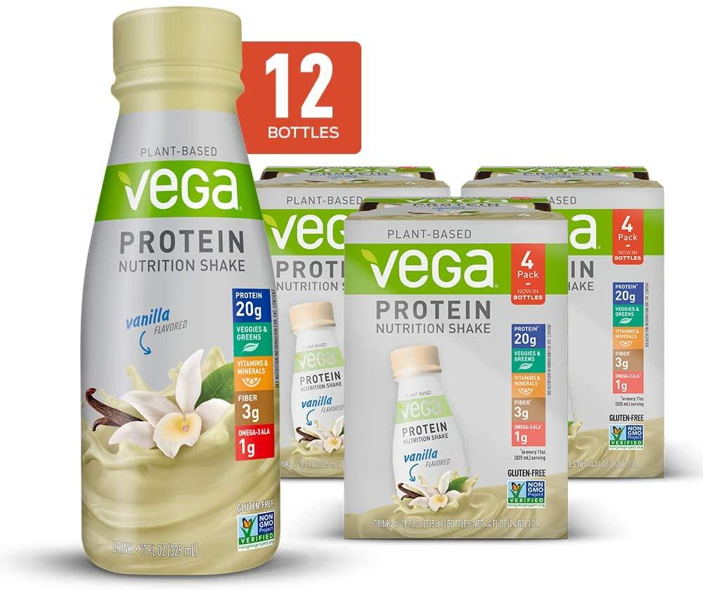 vega-protein20nutrition-shake-vanilla.jpg