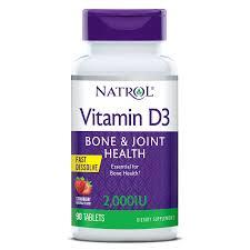 vitamin-d3-natrol.jpg