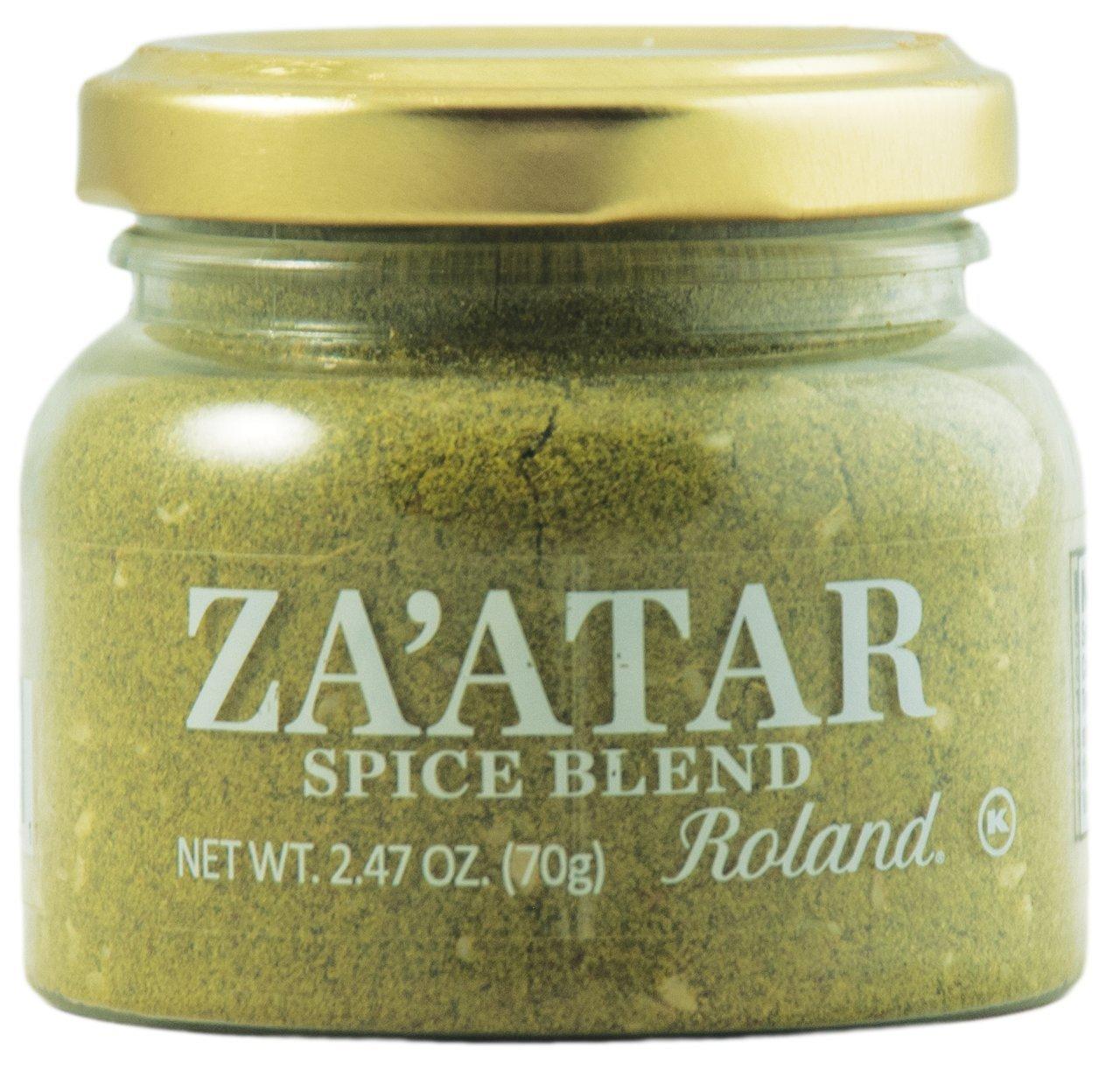 zaatar-spice-blend.jpg